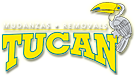 Tucan Removals | Blog