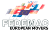 The Federation of European Movers Associations