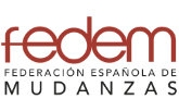 Spanish Federation of Moving Companies
